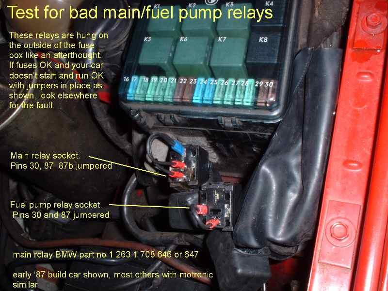 relays bigcoupe com image